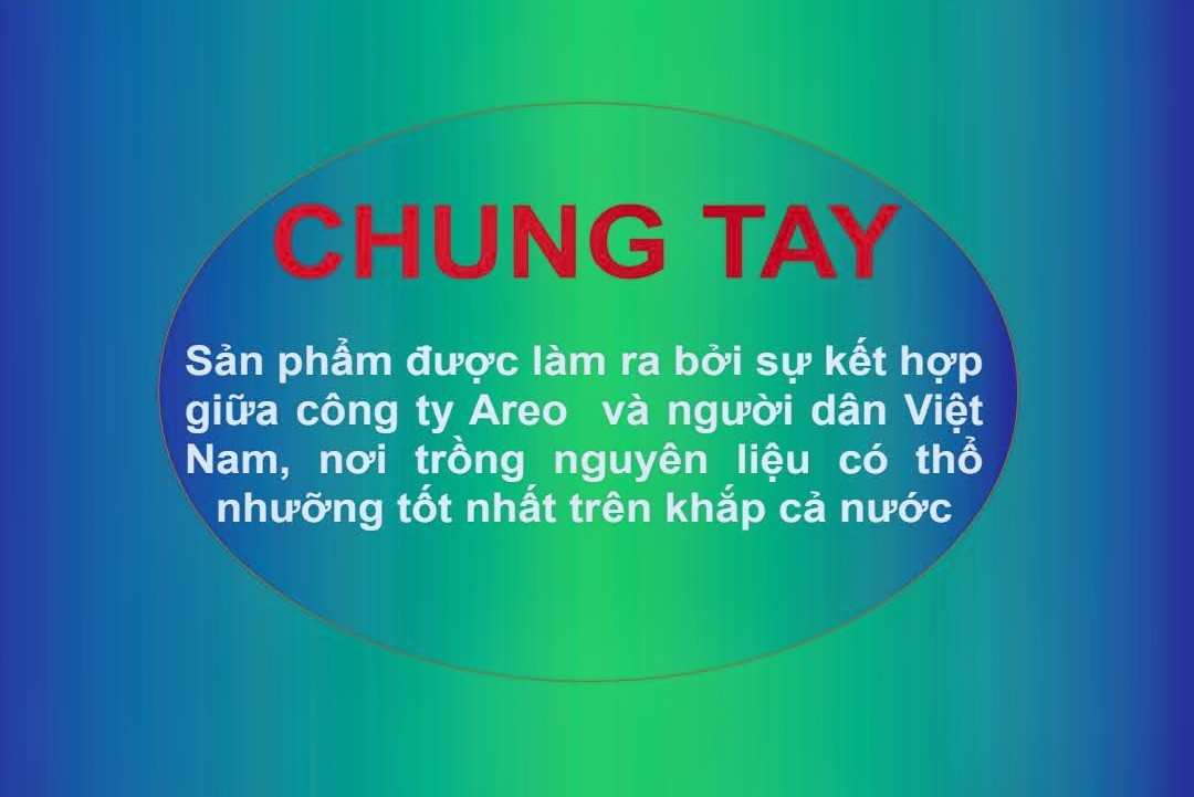 Công TNHH Areo Việt Nam